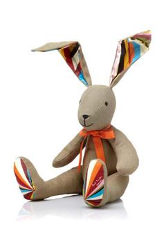 Bunny_V_3march11_pr_bt