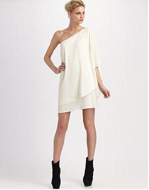 RZ Debbie Grecian Dress 244