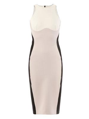 Stella McCartney Stretch Cotton Dress 955