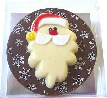 NOTHS Choc xmas picture discs - cocoapod 4.50.jpg 2