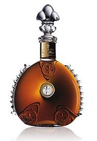 Remy Martin Louis XIII 1795