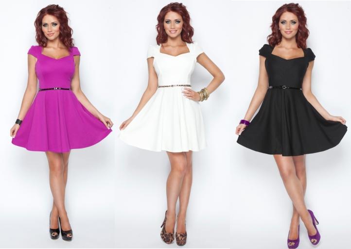 LuLu Dress 45