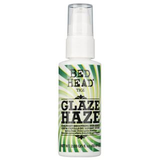 Bedhead Glaze Haze Semi Smooth Smoothing hair serum 10.50