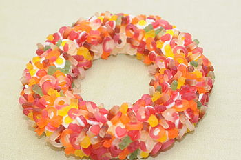 NOTHS Pick and mix wreath - sweet tree rivera 38.99