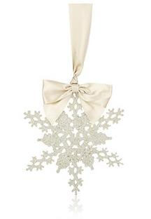 Raffit Ribbons Winter Snowflake Large £49.99
