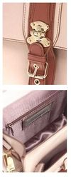 River Island Large Buckle Satchel 40.jpg 4