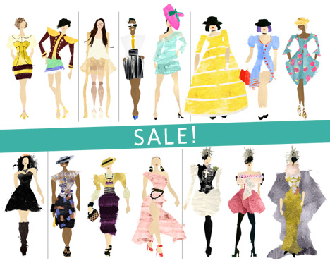 Etsy_fashion_sale