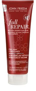 Fr-full-body-conditioner