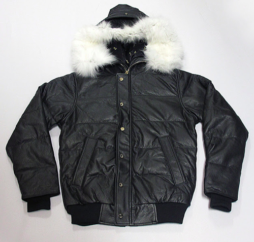 OVO Jacket 3