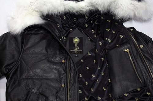 OVO Jacket 2