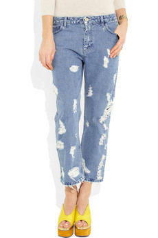 Acne pop trash high rise distressed jeans 310.jpg2