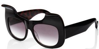 Kitten_noir_black_red_leopard_2