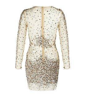 Jovani Sheer Crystal Dress 1099.jpg2