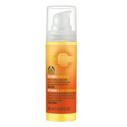 Vitamin Skin Reviver 13