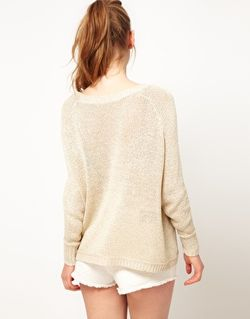 River Island Love JUmper 35 2