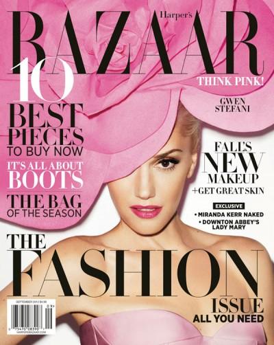 Hbz-september-2012-gwen-stefani-newsstand-w2ZaGF-xln-400x502