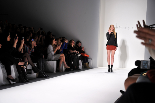 Whitney-Port-on-her-_Scary_-New-York-Fashion-Week-Debut-_-Being-a-Judge-on-Britain-And-Ireland_s-Next-Top-Model--EXCLUSIVE-1