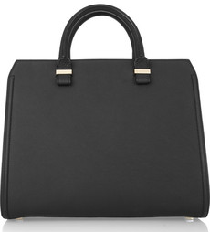 Victoria Beckham The Victoria Leather Tote £1,995