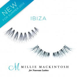 Millie Mackintosh Ibiza Lashes £12.95