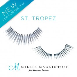 Millie Mackintosh St Tropez Lashes £12.95