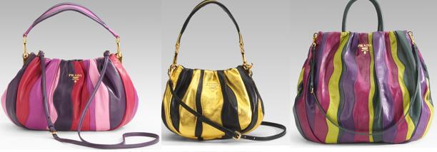 Prada_handbags