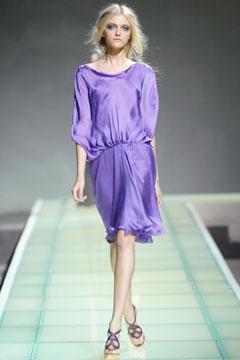 Ultra_violet_2